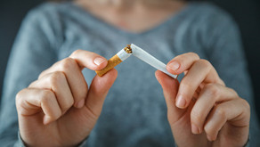 WHO launches new report on global tobacco use trends