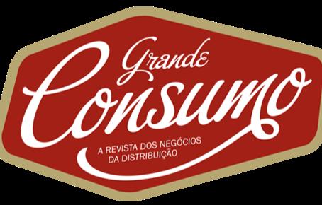 A Detalhe Alimentar no Grande Consumo