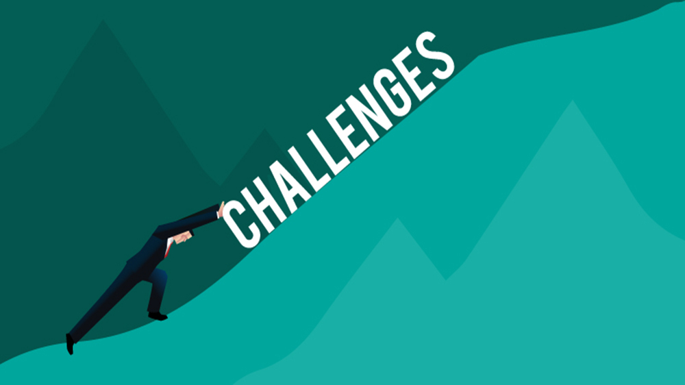 upcoming-challenges