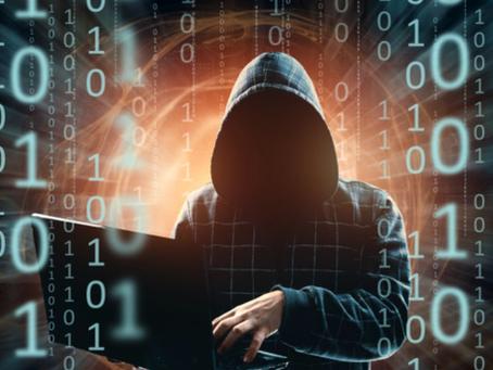 Ciber Sucesos, Investigación, Tendencia y Concientización.