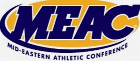MEAC Suspends Fall Sports Due To COVID19