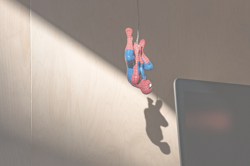 Youtube Views Kaufen | Spiderman