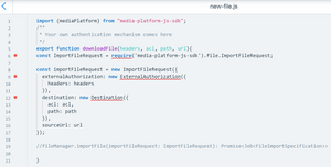 You can now use npm modules in your Code! | Corvid Forum
