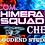 Xcom Chimera Squad, Cheats, Trainer, Codes, Mods, Save Editor, Script, Fling Trainer, Cheat Table, Mega Dev,,