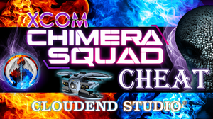 cloudend studio, Xcom Chimera Squad, Xcom Chimera Squad Cheats, Xcom Chimera Squad cheat engine, Xcom Chimera Squad Trainer, Xcom Chimera Squad Mods, Xcom Chimera Squad Code, Xcom Script, Xcom 2, cheats trainer, super cheats, cheats, trainer, codes, mods, tips, steam, pc, cheat engine, cheat table, save editor, free key, tool, game, dlc, 100%, fearless revolution, wemod, fling trainer, mega dev, mega trainer, rpg, achievements, cheat happens, читы, 騙す, チート, 作弊, tricher, tricks, engaños, betrügen, trucchi, news, ps4, xbox, Youtube Game, hack, glitch, walkthrough,