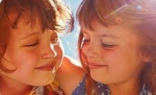 Узнайте своего ребенка лучше