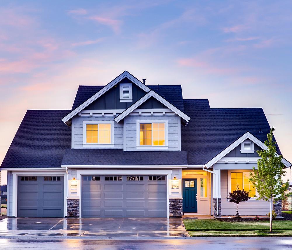 house, realtor, home, real estate