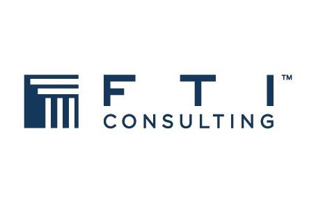FTI – Una nueva realidad, en donde hay que manejar el cambio, mitigar el riesgo y resolver disputas