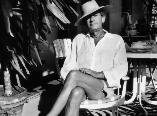 Helmut Newton: 'The Bad & The Beautiful' Shows a Vulnerable Side of the Legendary Photographer