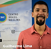 climate project brasil.png