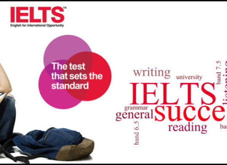 buy ielts certificate in China-get real ielts without exams in in China-ielts backdoor in punjab