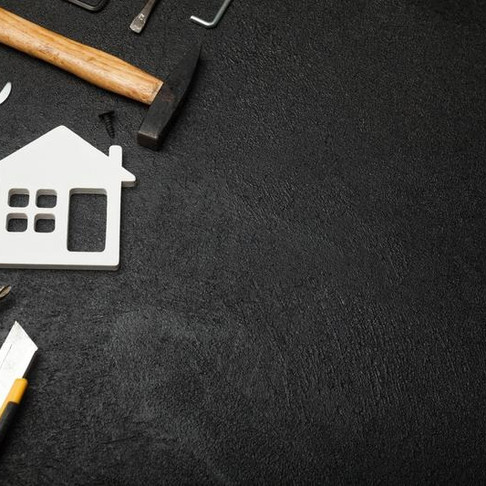What You Should Discuss with Your Contractor Before Your Home Construction