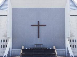El problema con el evangelio social