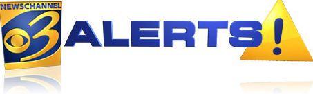Get Text Alerts when KHS Closes!