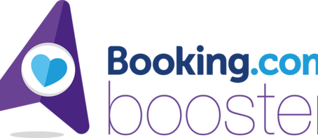 Book Your Next Destination with Booking.com