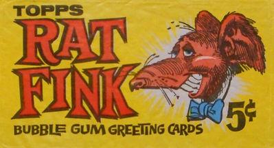 Rat Fink 1965.jpg