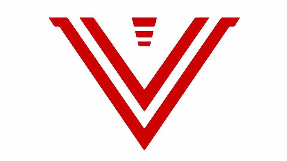 Velocity Coaches Corner Holly Springs Ga