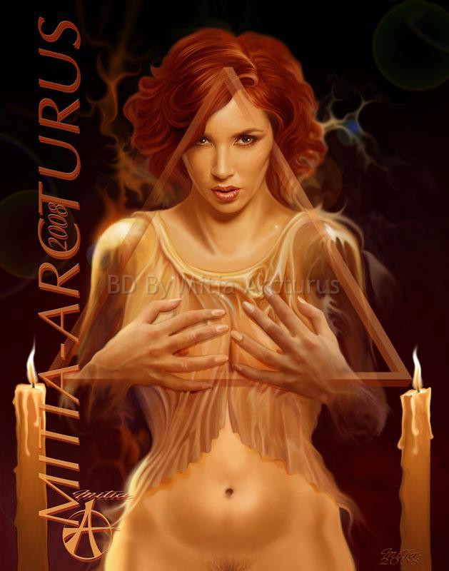 FireWalk_byMitia