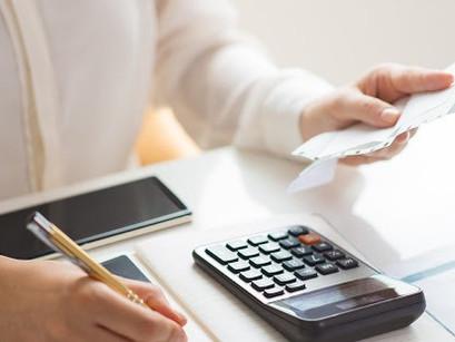 Senado aprova renegociação de débitos fiscais para empresas no Simples