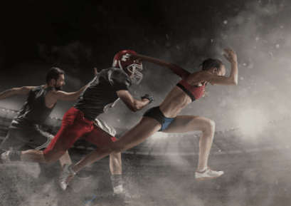 스포츠토토 분석 방법