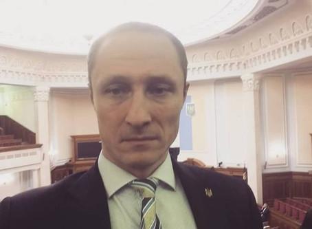 Юрий Шулипа: Возможно ли совместное патрулирование