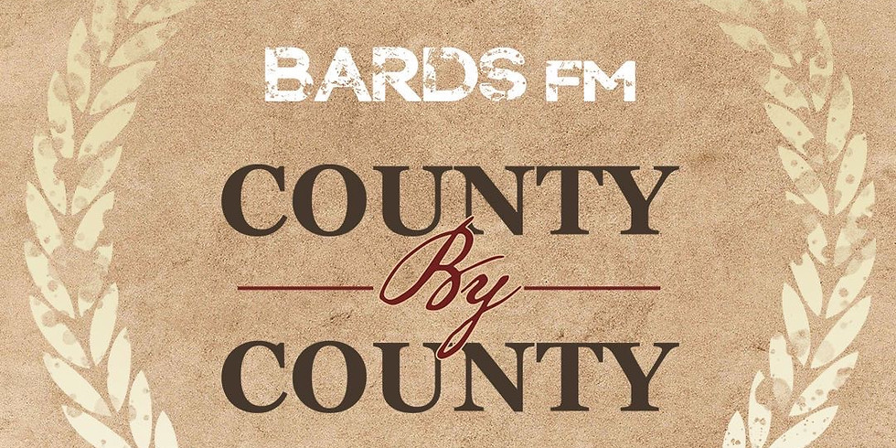 Sovereignty and County-by-County