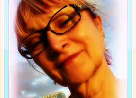 Author Interview - Tyler Colins