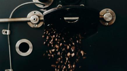 Torréfier du café, ça consiste en quoi ?