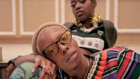 Preview the SOCA Fashion Show Designers