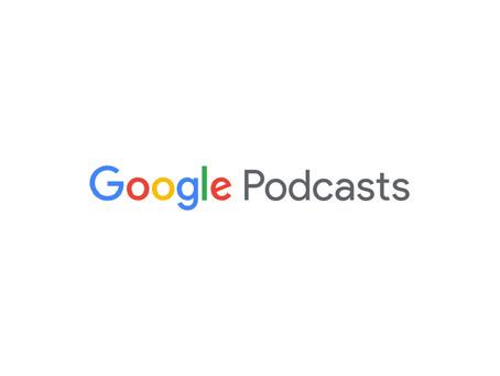 Google lanza app para poder escuchar podcasts