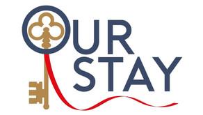 OurStay Brings Bespoke Family Breaks To The UK