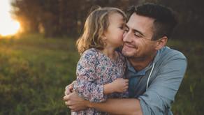 Tavır Bozukluğu Üzerinde Babanın Etkisi