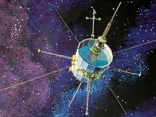The Unexpected Story of ISEE-3: Adventures of a Versatile Spacecraft