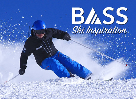 Top 10 Tips to improve your skiing
