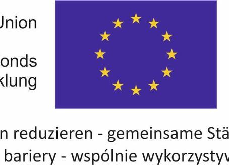 Deutsch-Polnische Gesundheits- und Sozialakademie
