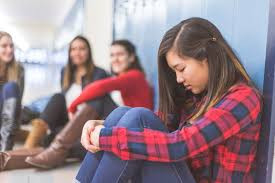 BULLYING NO WAY!!! Let's take a stand together