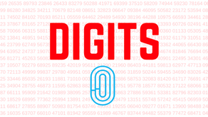 Digits: Conference Impact