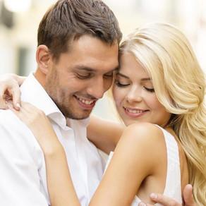 Ваш мужчина – Ваша личная заслуга