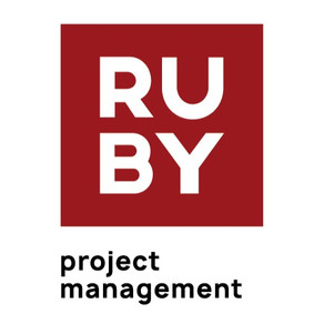 PM Group in Czech Republic and Slovakia changes its name to RUBY Project Management