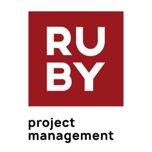 Společnost PM Group v České republice a na Slovensku se mění na  RUBY Project Management