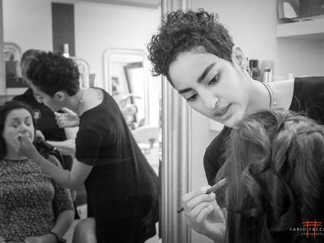 Fotografo Matrimonio a Desenzano del Garda