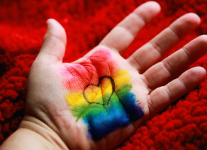 Amor abierto