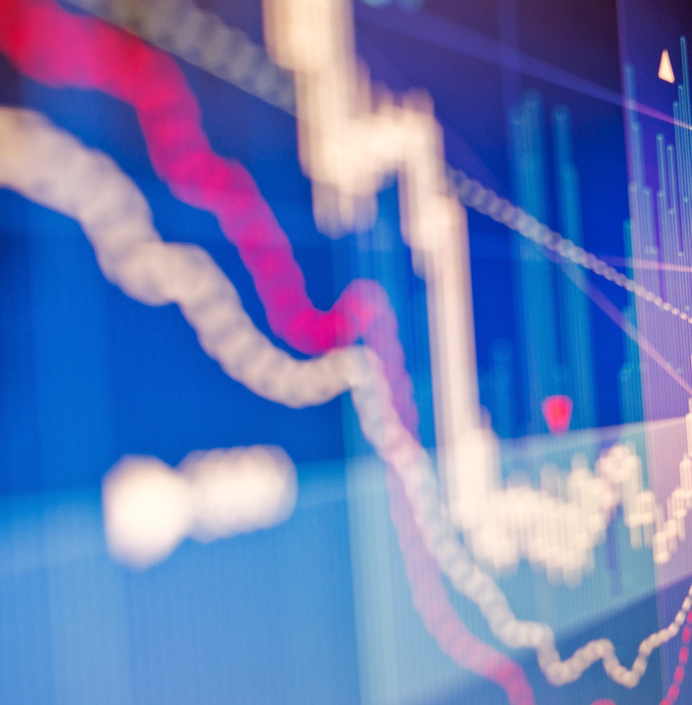 investing stocks fire financial freedom