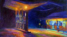 Sluipersnacht