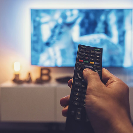 How is streaming changing the business of TV distribution?
