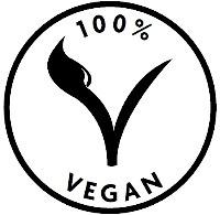 Nattura Beauty Products - 100% vegan friendly
