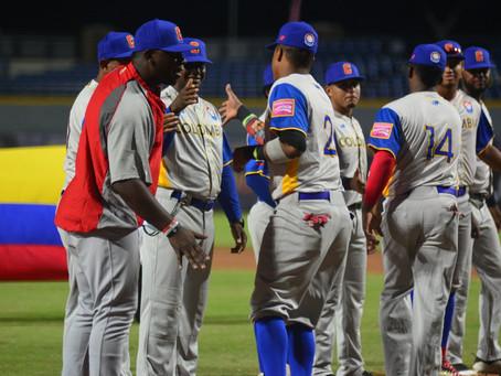 Colombia por la victoria ante el favorito e invicto Japón en Mundial sub 23 de Béisbol