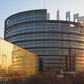 Galileo : des innovations en droit international en demi-teintes