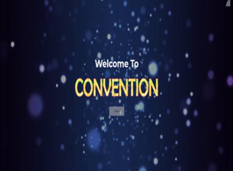 [토토사이트] 신규사이트 컨벤션 CONVENTION 먹튀검증