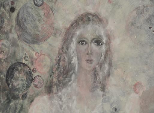 Lady Godiva & Me